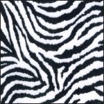 c_150_150_16777215_00_images_plenka_Artel_glanets_s_risunkom_Zebra_metallik_25PET.jpg