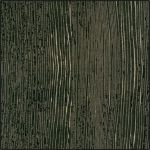c_150_150_16777215_00_images_plenka_Artel_mat_s_teksturoy_Chernoe_serebro_3-1.jpg
