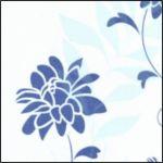c_150_150_16777215_00_images_plenka_Jade_glanets_s_risunkom_Pion_sinij.jpg
