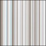 c_150_150_16777215_00_images_plenka_Termopal_glanets_s_risunkom_TREND_LINE.jpg