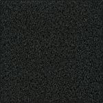 c_150_150_16777215_00_images_plenka_VDM_mat_Chernij_granit_MAW0519007.jpg