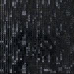 c_150_150_16777215_00_images_plenka_VDM_mat_Tehno_chernij_MCD05044.jpg
