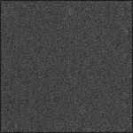 c_150_150_16777215_00_images_plenka_Vinil_mat_grey.jpg