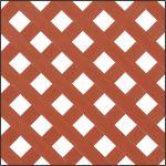 korichnevaja diagonal