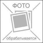 c_150_150_16777215_00_images_plenka_net_foto.jpg
