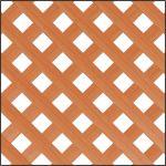 rizajz diagonal